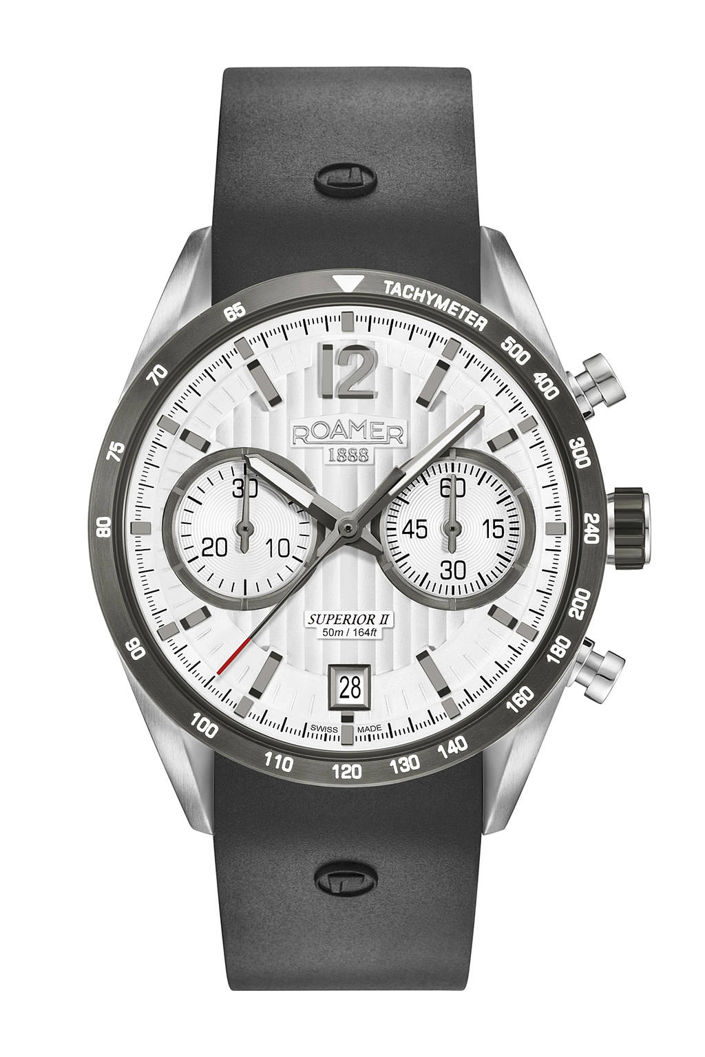Superior Chrono II — 510902411405