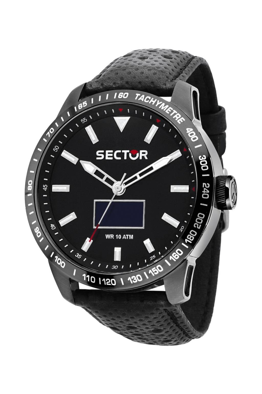 850 smartwatch — R3251575010