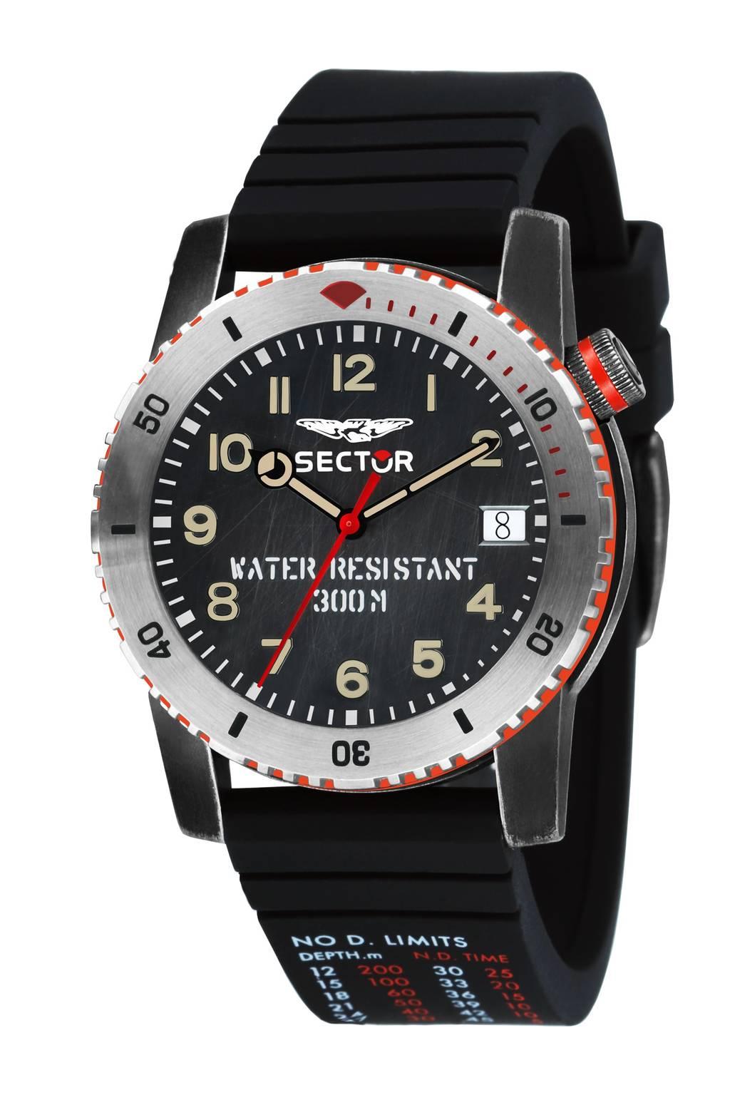 Dive 300 — R3251598001