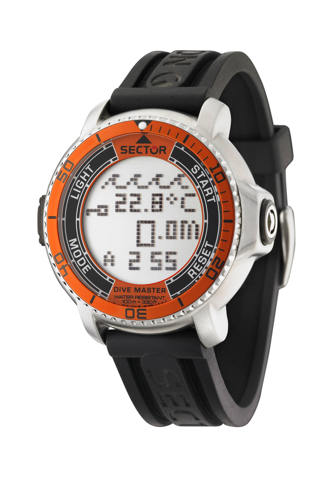 Dive Master - Special Pack — R3251967001